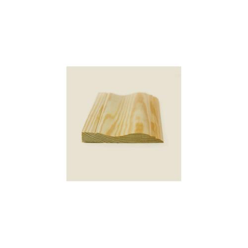 MAZTERDOOR ไม้เปอร์เซีย M.1206 อาภัสรา ขนาด 5/8x4x3.0 ไม้เปอร์เซีย M.1206 อาภัสรา ขนาด 5/8x4x3.0