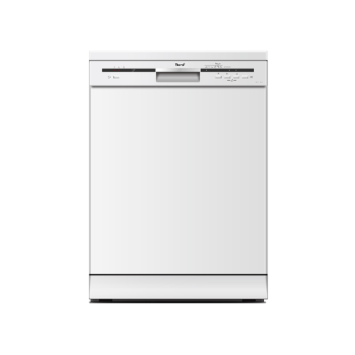 TECNO+ Dishwasher TNP DW 612 W Dishwasher TNP DW 612 W
