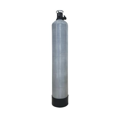 CAMARCIO เครื่องกรองน้ำใช้ ถังไฟเบอร์ 10 หัวเรซิ่น WP RS-1054