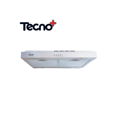 TECNO+ เครื่องดูดควัน TNP HDS 60 SS