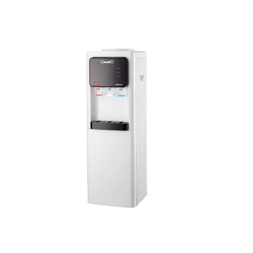 CAMARCIO เครื่องทำน้ำร้อน น้ำเย็น พร้อมตู้ใส่ของ  WD 9633 NCH