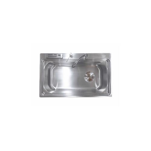 TECNO+ Sink  TNP 805023 Sink  TNP 805023