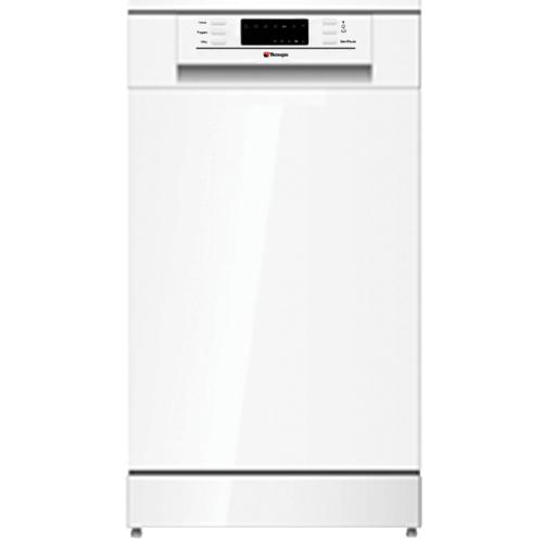 TECNOGAS เครื่องล้างจาน  DISHW ASH TDW01F