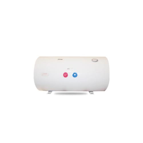 FERROLI เครื่องทำน้ำร้อนแบบหม้อต้ม  SEH80 สีขาว