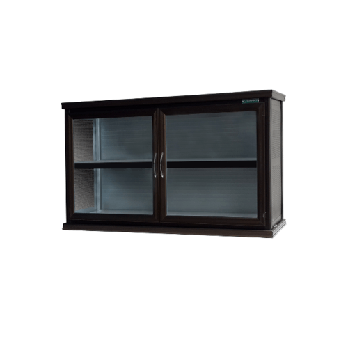 SANKI ตู้แขวนโครงเหล็ก HCZ-A100
