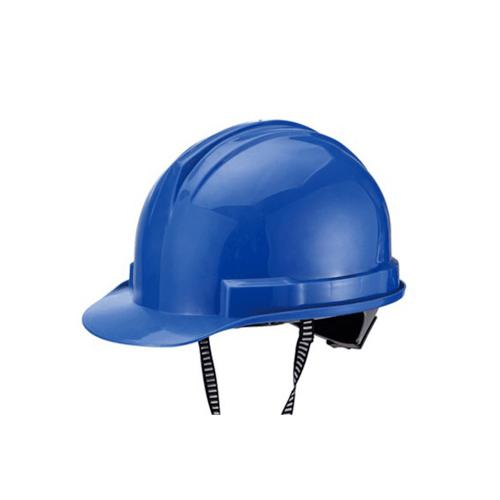 Protx หมวกนิรภัย  B003 สีน้ำเงิน