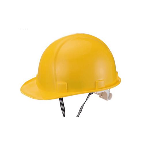 Protx หมวกนิรภัย  B003 สีเหลือง