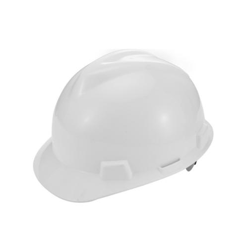 Protx หมวกนิรภัย  B003 สีขาว