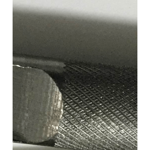 HUMMER เหล็กปั้มรู HM 9/16นิ้ว HP-SC01