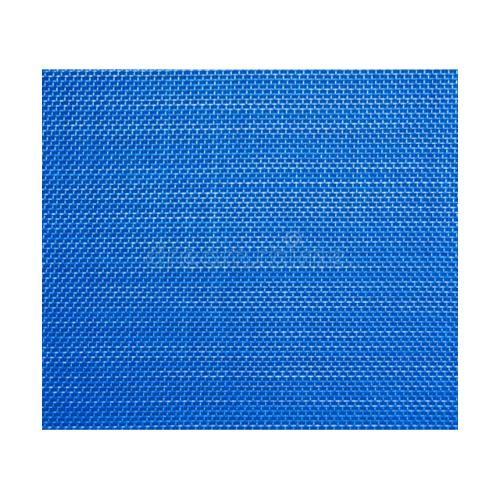 POLLO มุ้งไนล่อนสีฟ้า 1.5Mx30y ฟ้า