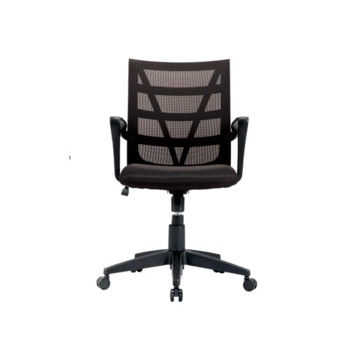 SMITH เก้าอี้สำนักงาน  SK290-BK