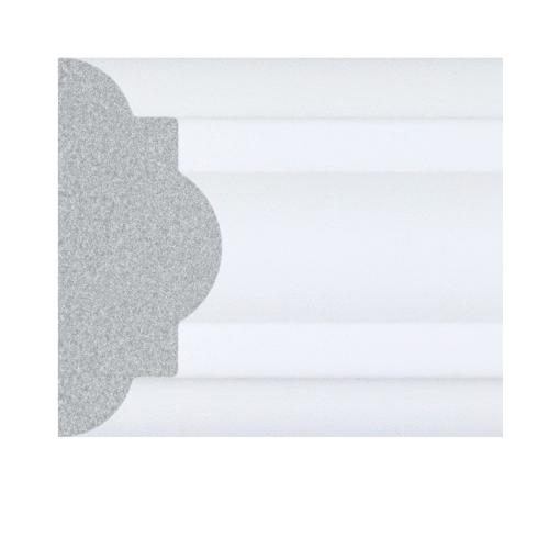 GREAT WOOD ไม้คิ้ว รุ่น 1641-W  30x13x2700 mm (กxหนาxย)   1641-W