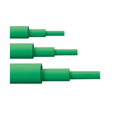 ERA ท่อ PPR PPR PN12.5 สีเขียว