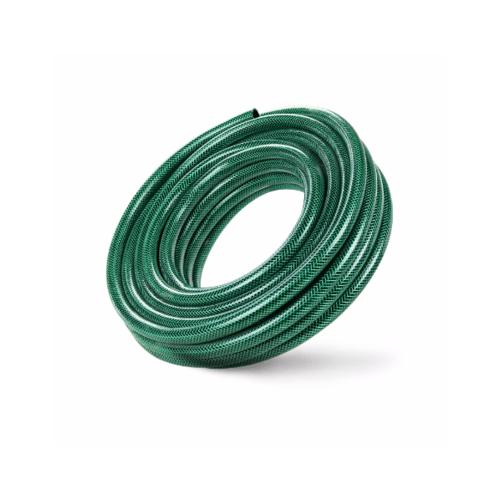 Tree O สายยาง ขนาด 5/8 นิ้ว ยาว 20 เมตร GC001-20 สีเขียว