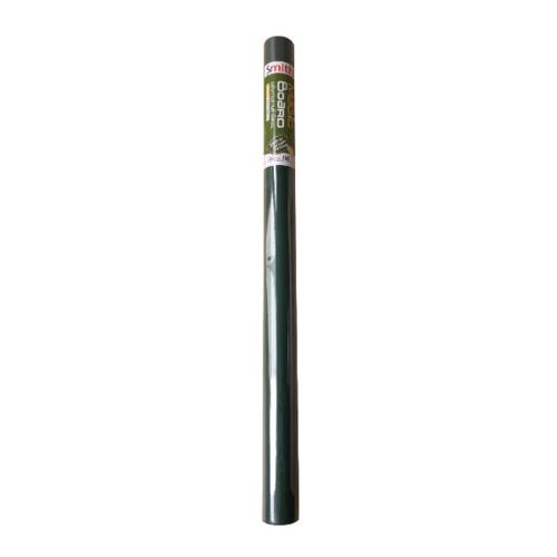 SMITH แผ่นกระดานดำติดผนัง ขนาด 45x100cm  6213.100105 สีเขียว