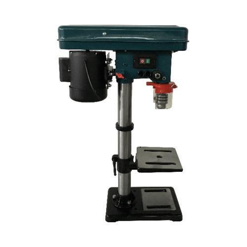 BISON สว่านแท่น 16mm. 450W รุ่น ZJ4116H1 สีฟ้า