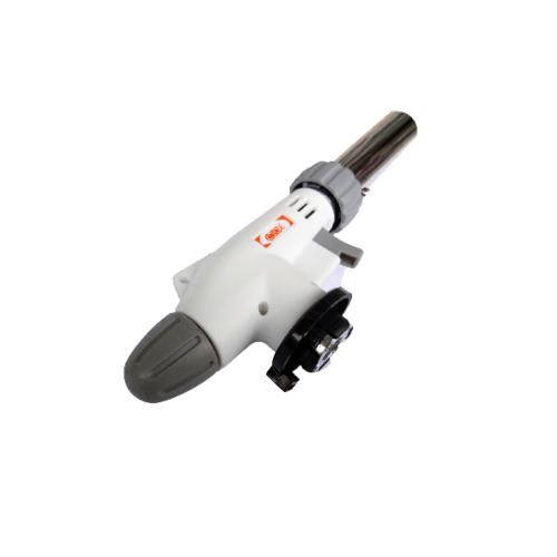 CLOSE หัวพ่นไฟ (Flame Torch) WS-516C ขาว