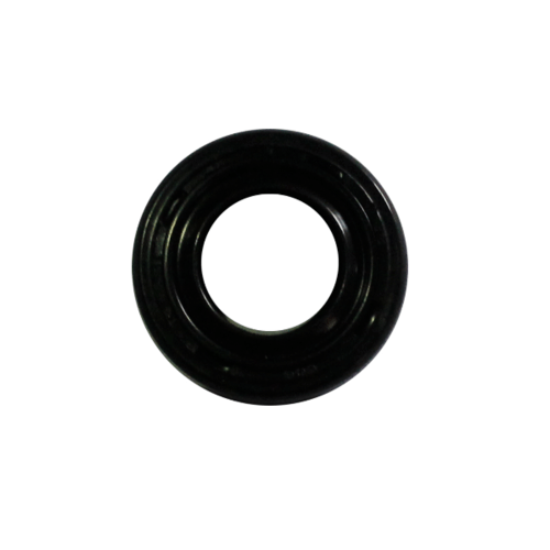 - อะไหล่-ซีลน้ำมัน NO.19 เครื่องตัดแต่งพุ่มไม้(น้ำมัน)  GHT260B สีดำ
