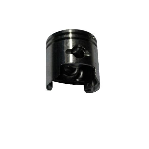 - อะไหล่-ลูกสูบเครื่องตัดแต่งพุ่มไม้(น้ำมัน) GHT260B สีดำ