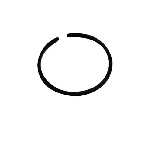 - อะไหล่-แหวนลูกสูบ เครื่องตัดแต่งพุ่มไม้(น้ำมัน)   GHT260B สีดำ