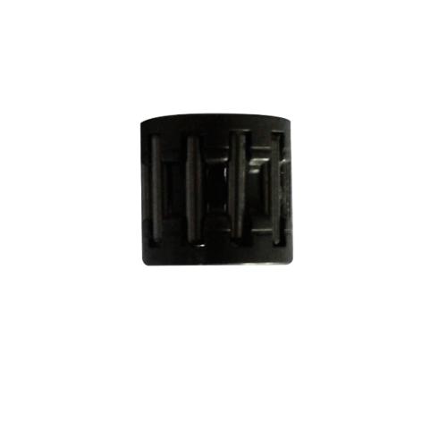 - อะไหล่-แหวน NO.26 เครื่องตัดแต่งพุ่มไม้(น้ำมัน) GHT260B สีดำ