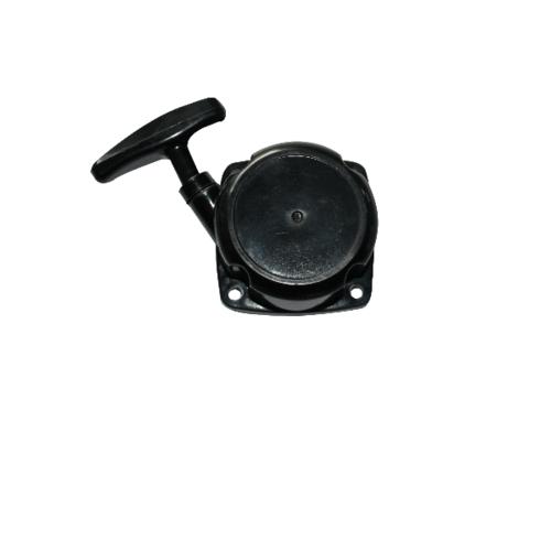 -  อะไหล่-ชุดสตาร์ท เครื่องตัดแต่งพุ่มไม้(น้ำมัน) GHT260B สีดำ