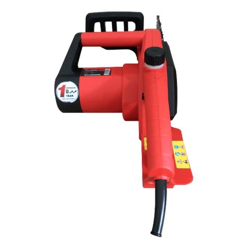 TUF เลื่อยโซ่ไฟฟ้า 11.5 ECS-113-12