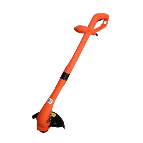 TUF เครื่องเล็มหญ้าไฟฟ้า 300W  รุ่น GT-7A202  สีส้ม