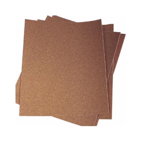 TUF กระดาษทรายน้ำ CS22P240 # 240