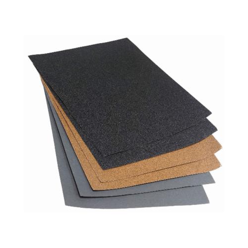 TUF กระดาษทรายน้ำ เบอร์ 2000 CS22P2000