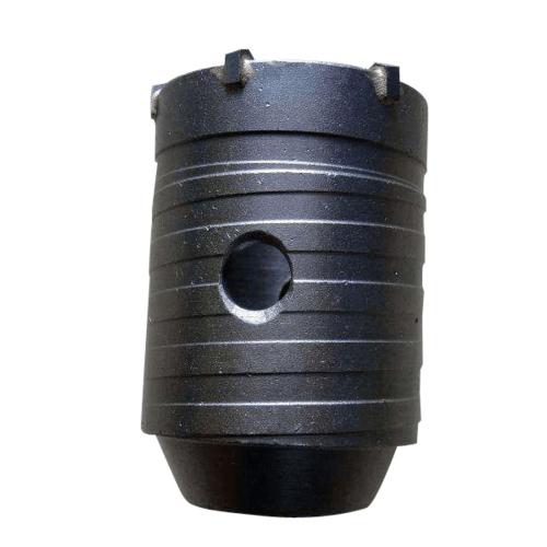 TUF โฮวซอว์เจาะปูน 50mm. CS14050