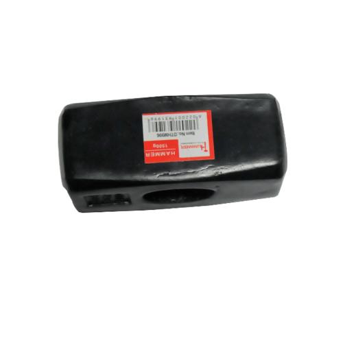 HUMMER หัวฆ้อนปอนด์ 1500 กรัม DTHM996