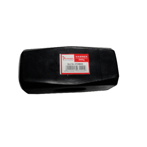 HUMMER หัวฆ้อนปอนด์ 2000 กรัม ZH0127-1