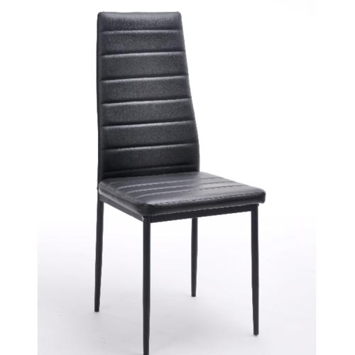 - เก้าอี้รับประทานอาหาร ขนาด 42x52x97 cm TANDINESS DT
