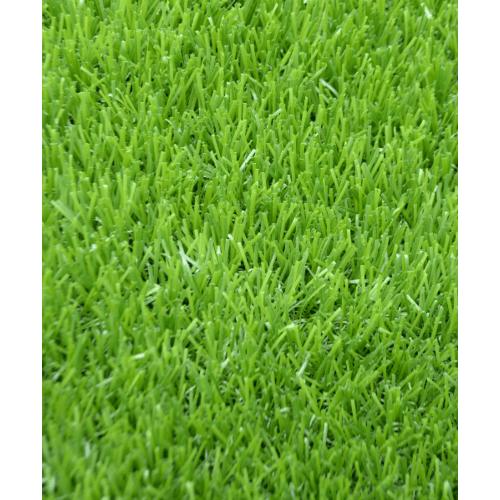 Tree O หญ้าเทียมขนหญ้ายาว 40 มม. ขนาด 1 x 2M BNL402180090-53110 สีเขียว