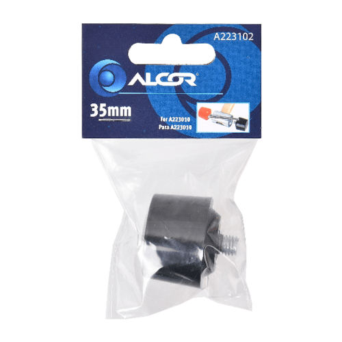ALCOR หัวค้อนยาง  A223102