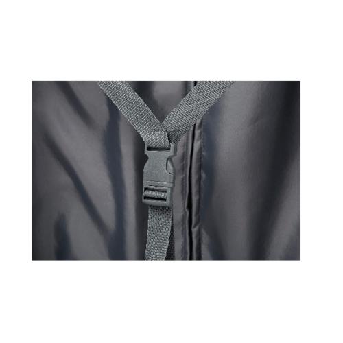 WETZLARS  กระเป๋าเดินทาง ABS ขนาด 20 นิ้ว  CTH0029-1 สีชมพู
