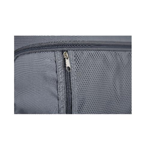 WETZLARS  กระเป๋าเดินทาง ABS  ขนาด 24 นิ้ว  CTH0029-2 สีชมพู