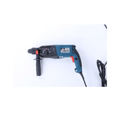 HDL สว่านโรตารี่ 26mm. H20260 900W สีฟ้า
