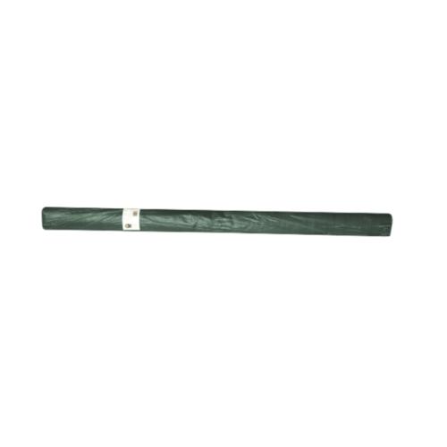 POLLO ผ้าใบเอนกประสงค์ 1.8m*30m สีเขียวเข้ม 1.8m*30m สีเขียวเข้ม