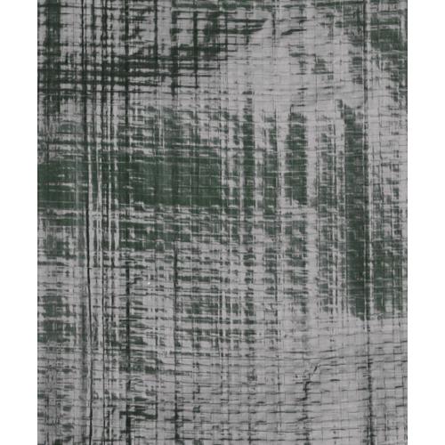 POLLO ผ้าใบอเนกประสงค์  GJPB013 สีเขียว