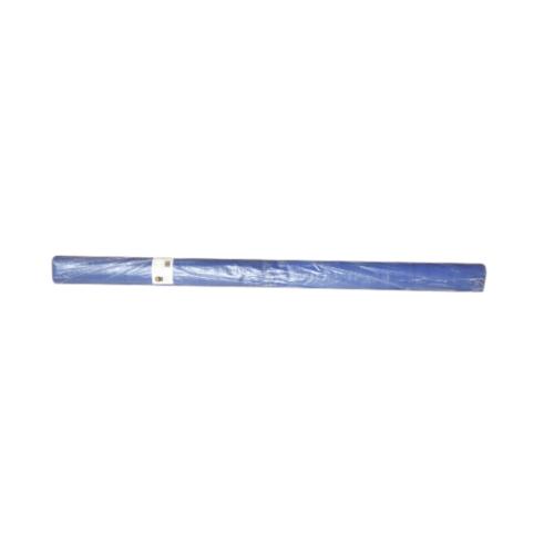POLLO ผ้าใบเอนกประสงค์  1.8 m x 50 m. สีฟ้า