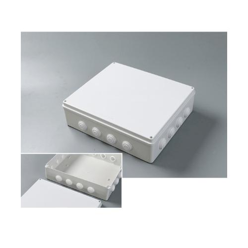 V.E.G กล่องกันน้ำพลาสติก HTS-13