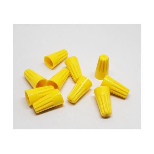 V.E.G วายนัท HT-P1 สีเหลือง