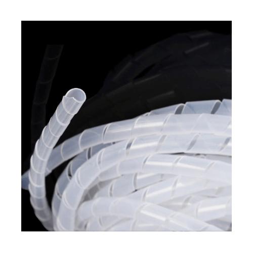 V.E.G. ไส้ไก่ #10 สีขาว สีขาว