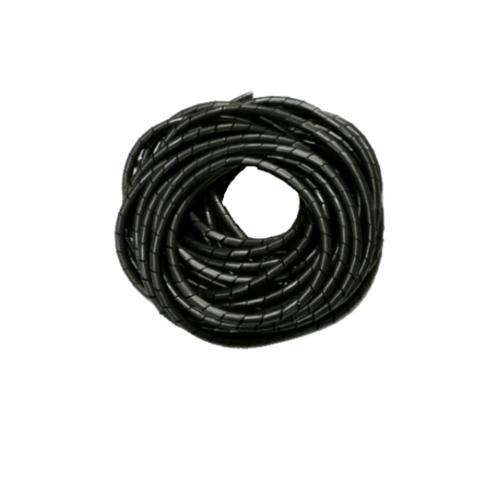 V.E.G ไส้ไก่ 16 สีดำ