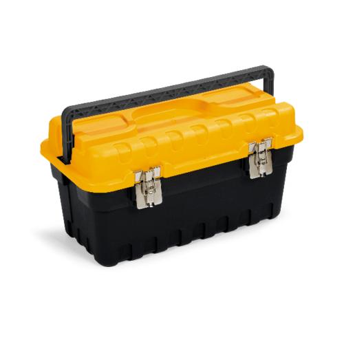 PORT-BAG กล่องเครื่องมือช่าง SM03