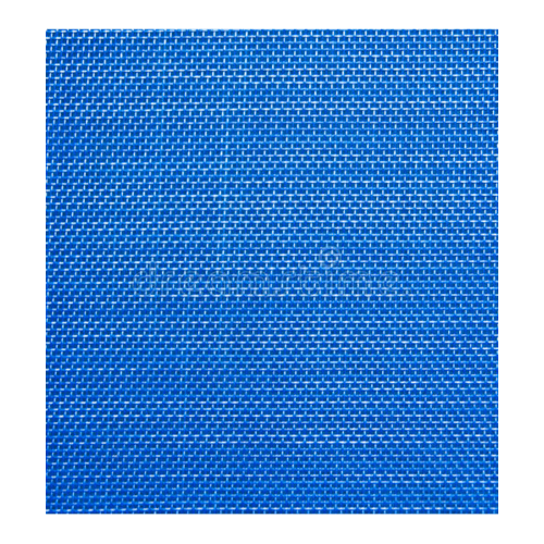 POLLO มุ้งไนล่อน 1.2ม. x30หลา 1.2mx30y สีฟ้า