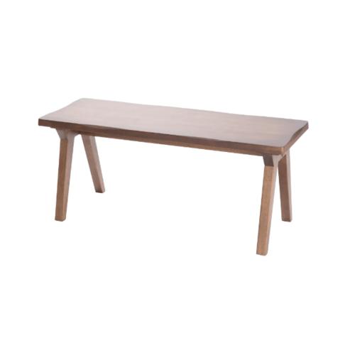 Pulito โต๊ะอาหารอีธาน ขนาด 180x80x73ซม. สีวอลนัท