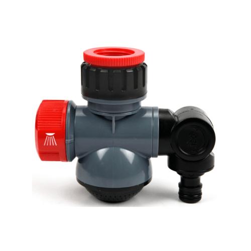 Aquarstar ข้อต่อก๊อกน้ำ 22240